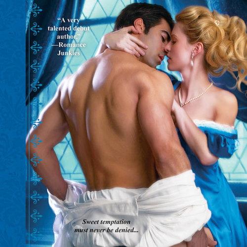 Romance Novel Cover Models
