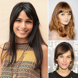 Casual Hairstyles to Try Right Now