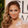 How to Get Jennifer Lopez's Sexy Waves