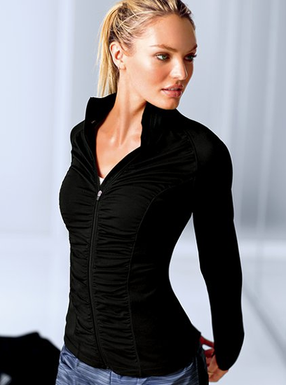 VSX Knockout Jacket
