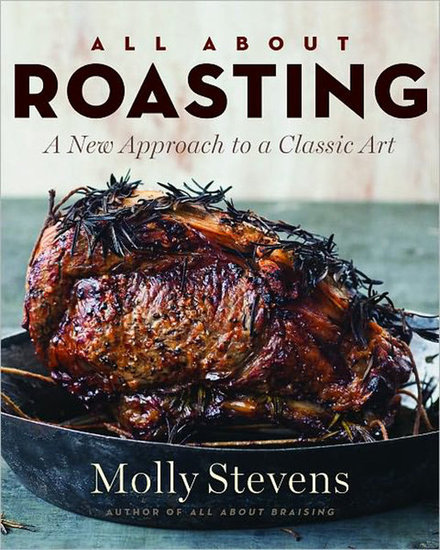 Roasting: All About Roasting