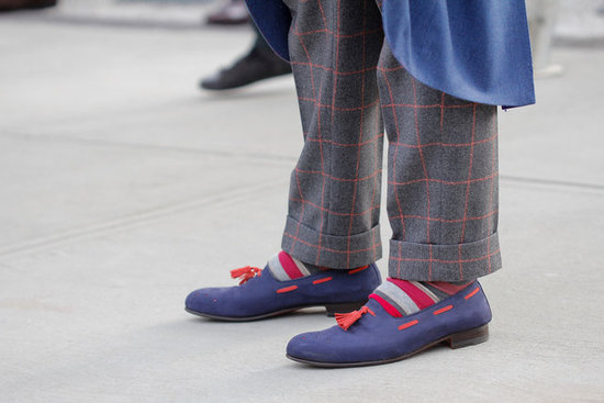 Pitti Immagine Uomo 83