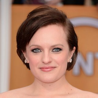 Smoky Eye Trend: SAG Awards Makeup 2013