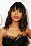 Kerry Washington Photos