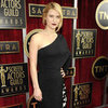 Claire Danes Pictures at 2013 SAG Awards