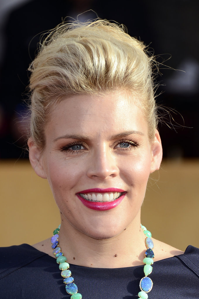 Busy Philipps Photos