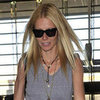 Gwyneth Paltrow's Arm Tattoo | Pictures