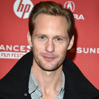 Hot Actors at Sundance Film Festival 2013