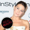 Kate Ritchie&#039;s Beauty Secrets and Favourite Products