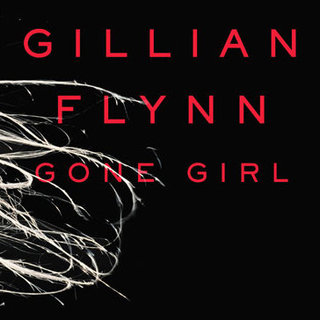 Who Will Direct the Gone Girl Movie?
