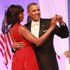 2013 Inauguration Highlights (Video)