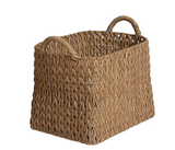 Decor Baskets