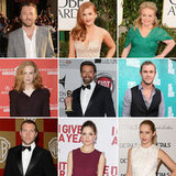 Where to Find Your Favourite Australian Actors in 2013 Movies