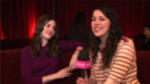 Video: Alison Brie on the Return of Community