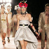 H&amp;M to do Runway Show at Paris Fashion Week February 27