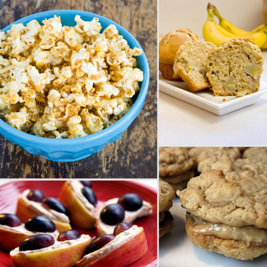 Celebrate National Peanut Butter Day With 10 Sweet and Savory Recipes