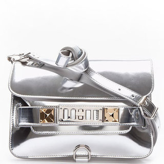 Best Small Bags For Spring 2013