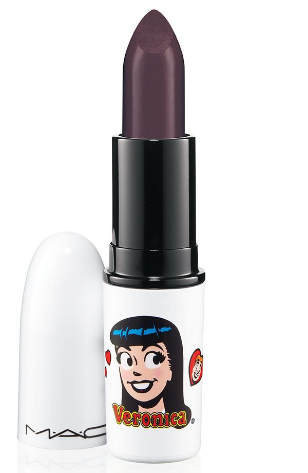 Lipstick in Boyfriend Stealer ($17)