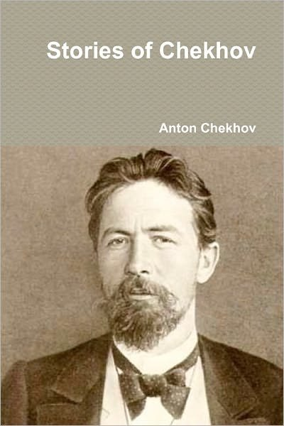 Stories of Chekhov