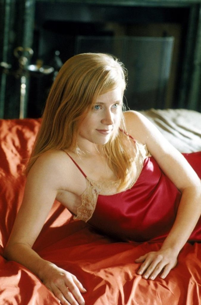 Amy Adams, Cruel Intentions 2