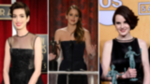 Video: SAG Awards Recap — Best Dressed, Biggest Moments, and More!