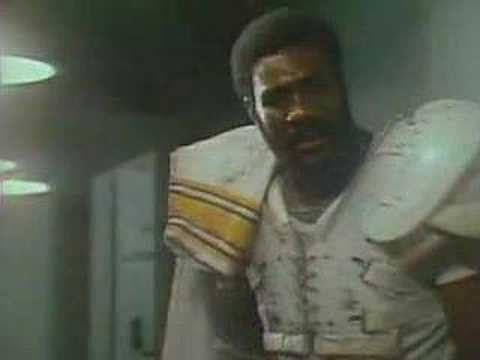 "Coca-Cola ""Mean Joe Greene"" (1980)"