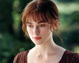 """I could easily forgive his pride, if he had not mortified mine."" — Elizabeth Bennet, Pride and Prejudice"