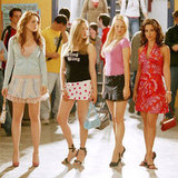 The Rules of Feminism and More Fetch Lessons From Mean Girls