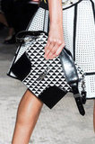 Proenza Schouler Record Bag