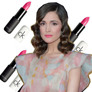 Copy Rose Byrne's SAG Awards Makeup