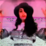 Exclusive: The Trippiest Fashion Video of 2013 Might Have Already Arrived