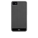 Case-Mate Gunmetal With Brushed Aluminum Case ($50)