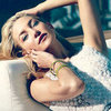 Kate Hudson in Ann Taylor Spring &#039;13 Ads (Video)