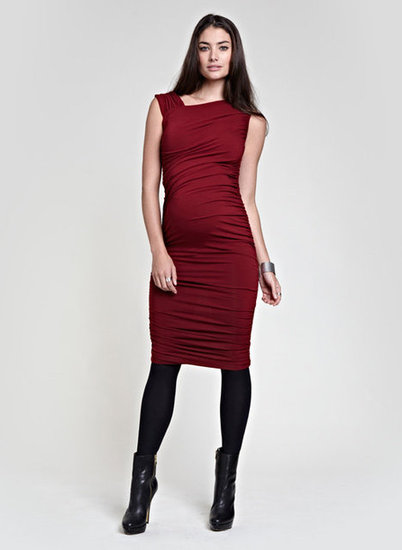 Isabella Oliver Francesca Maternity Dress