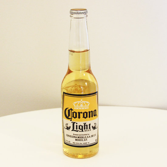 Image Result For Corona Light Alcohol Content