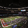 How to Watch the Super Bowl Online 2013