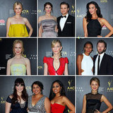 See All the Celebrities on the AACTA Awards Red Carpet