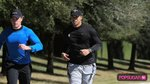 Video: Elin Nordegren Out After Tiger Woods Spotting
