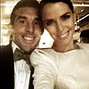Jodi Gordon Birthday: Her Cutest Pictures With Braith Anasta