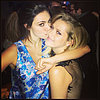 Celebrity Twitter and Instagram Pictures Week Feb 1, 2013