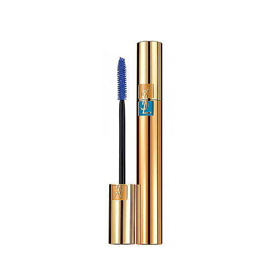 Yves Saint Laurent Mascara Volume Effet Faux Cils Waterproof, $52