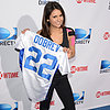 Celeb Pictures: Sofia Vergara, Nina Dobrev 2013 Super Bowl