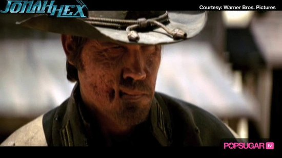 Watch, Pass, or Rent: Jonah Hex & Toy Story 3