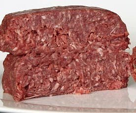 Salmonella Outbreak Prompts Ground Beef Concerns