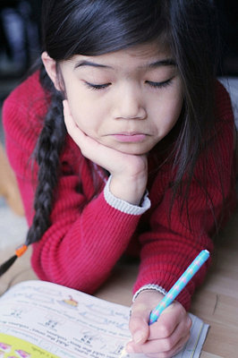 15 Signs Your Child May Have Dyslexia