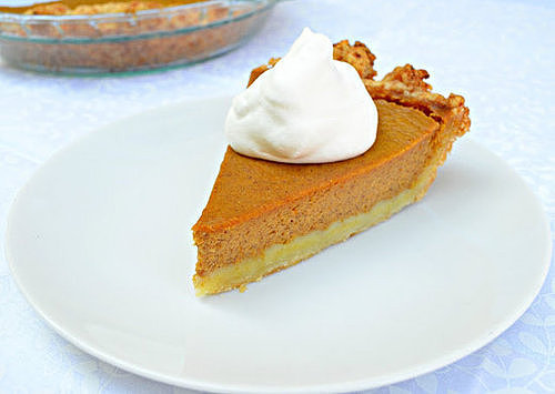 11 Perfect Pies for Fall