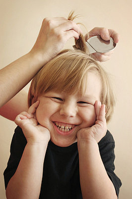 Lice Advice: Mom Tips for Preventing and Treating Lice