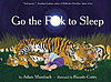 A New Bedtime Story - But It&#039;s Not for the Kids