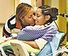 Paralyzed Mom Leaves a Legacy of Courage
