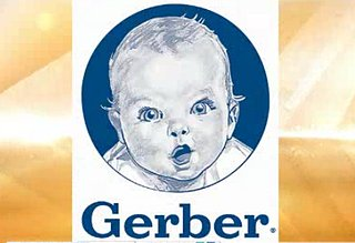Original Gerber Baby Meets New Winner (PHOTOS)